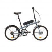 mod250-katlanir-seri-hafif-elektrikli-bisiklet-fiyat-performans
