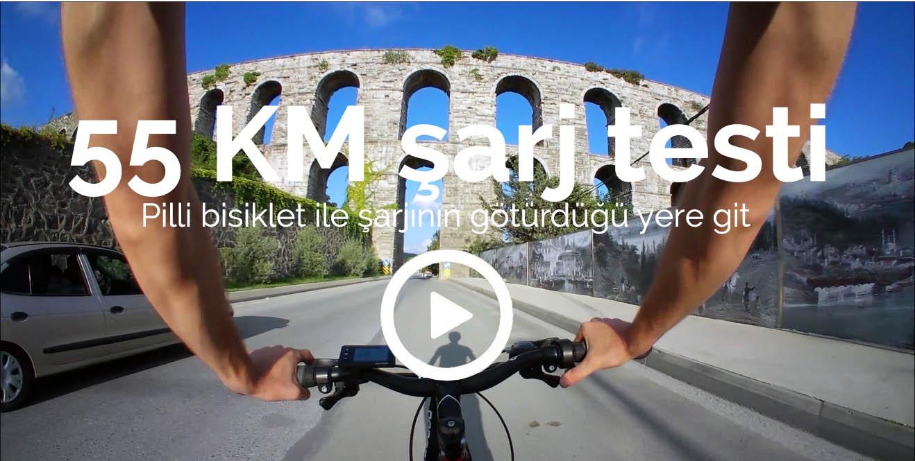 55km-sarj-testi-yol-testi-elektrikli-bisiklet-pilli-bisiklet