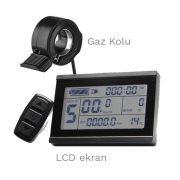 KT-LCD-ekran-dijital