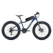 250w-elektrikli-fatbike-bisiklet-corelli