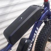 250w-fatbike-elektrikli-bisiklet (1)