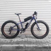 250w-fatbike-elektrikli-bisiklet (2)