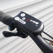 250w-fatbike-elektrikli-bisiklet (3)