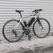 28-700c-elektrikli-yol-sehir-bisikleti-48v (2)