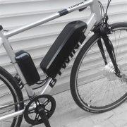 28-700c-elektrikli-yol-sehir-bisikleti-48v (3)