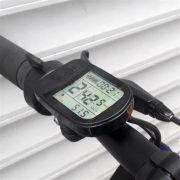28-700c-elektrikli-yol-sehir-bisikleti-48v (4)