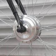 28-700c-elektrikli-yol-sehir-bisikleti-48v (5)