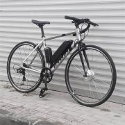 28-700c-elektrikli-yol-sehir-bisikleti-48v (7)