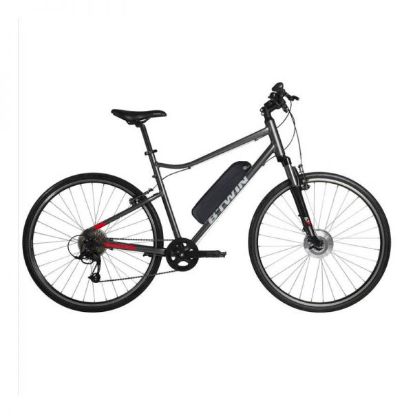 elektrikli-hibrit-28-jant-sehir-dag-bisikleti