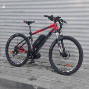 750w-bafang-mid-drive-elektrikli-bisiklet-gobek-motor (1)