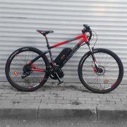 750w-bafang-mid-drive-elektrikli-bisiklet-gobek-motor (2)