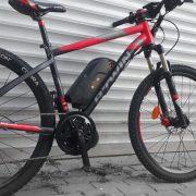 750w-bafang-mid-drive-elektrikli-bisiklet-gobek-motor (3)