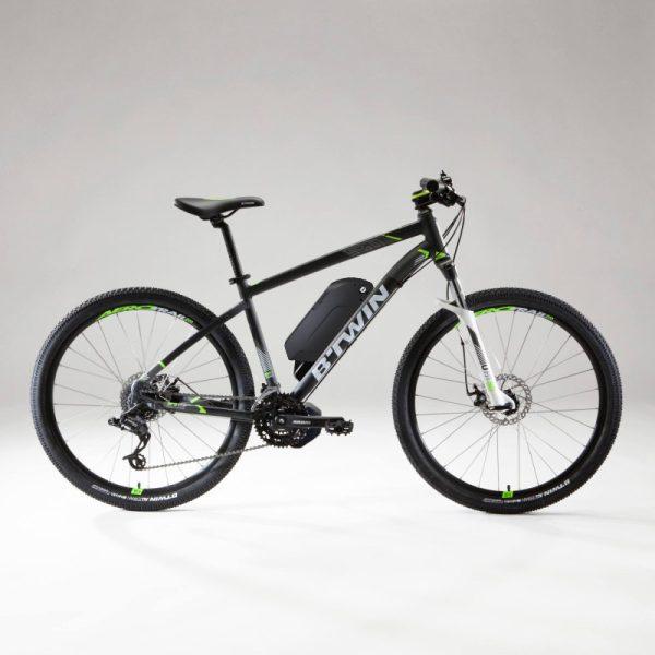 bafang-750w-middrive-mtb-elektrikli-bisiklet