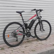 28-hibrit-elektrikli-sehir-dag-bisikleti (1)
