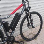 28-hibrit-elektrikli-sehir-dag-bisikleti (2)