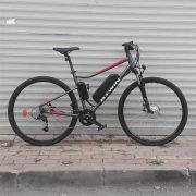 28-hibrit-elektrikli-sehir-dag-bisikleti (3)