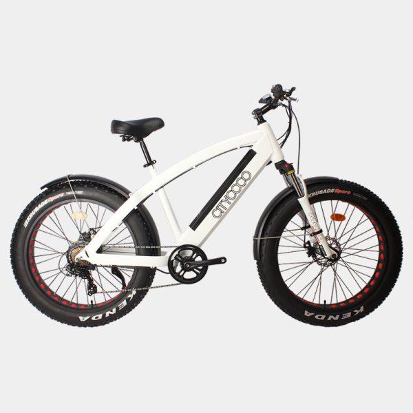 citycoco-elektrikli-bisiklet-fat-bike-kar-kalin-tekerlekli-elektrikli-bisiklet (2)