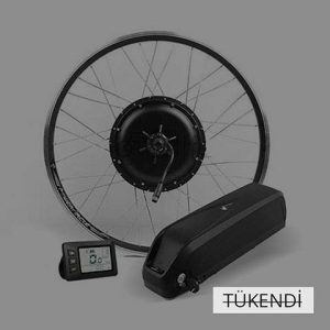 1200w-shark-type-kit-tukendi