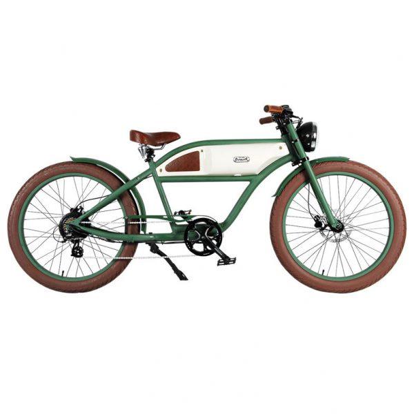 citycoco-greaser-elektrikli-bisiklet-retro-caferacer-tarz-bafang (1)