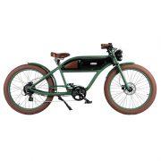 citycoco-greaser-elektrikli-bisiklet-retro-caferacer-tarz-bafang (2)