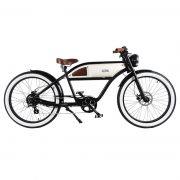 citycoco-greaser-elektrikli-bisiklet-retro-caferacer-tarz-bafang (3)