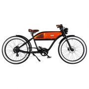 citycoco-greaser-elektrikli-bisiklet-retro-caferacer-tarz-bafang (4)