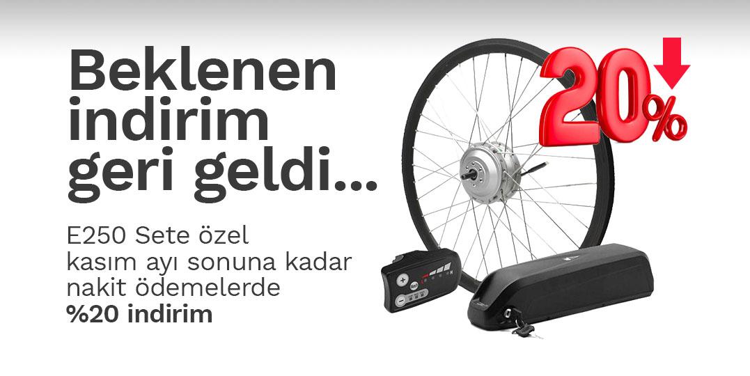 indirim-kasim-ayi-e250-set-ucuz-elektrikli-bisiklet-1