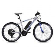 peugeot-750w-elektrikli-bisiklet-2019