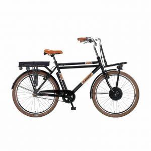 26-elektrikli-sehir-bisikleti-retro-500w-on-hub-motor