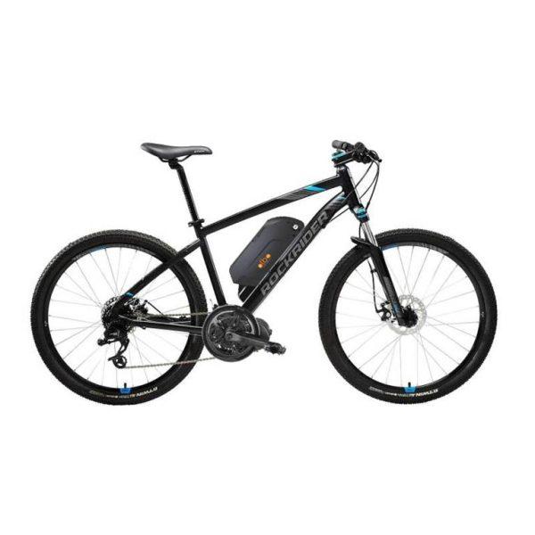 275jant-elektrikli-dag-bisikleti-750w-1200w (1)