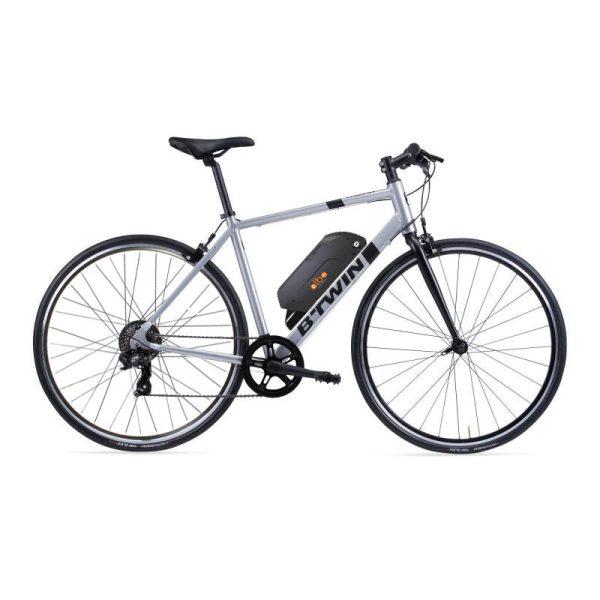 700c-elektrikli-sehir-yol-bisikleti-250w-hafif-elektrikli-bisiklet
