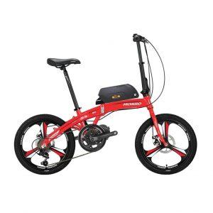 750w-middrive-elektrikli-bisiklet-katlanir-bisiklet-mosso