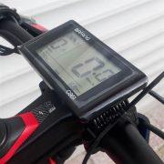 bafang-mtb-elektrikli-bisiklet-1200w-750w (2)