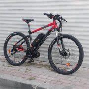 bafang-mtb-elektrikli-bisiklet-1200w-750w (3)