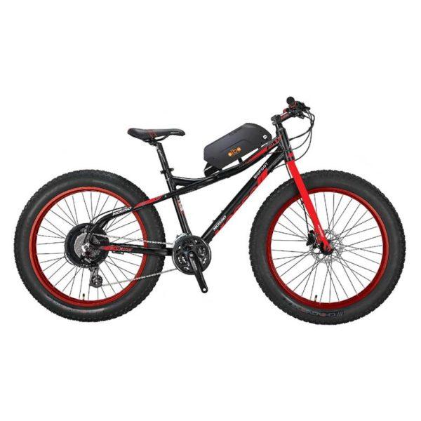 mosso-750w-fatbike
