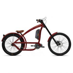 nirve-switchblade-chopper-bisiklet-1200w-750w-kirmizi-orta-motor-middrive