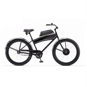 schwinn-heavy-duti-sehir-erkek-500w-cruiser-elektrikli-bisiklet