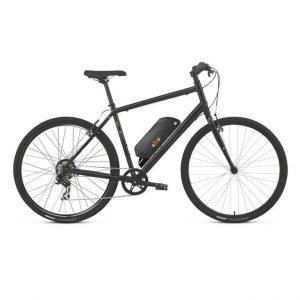 specialized-work-1-yol-sehir-bisikleti-elektrikli-250w