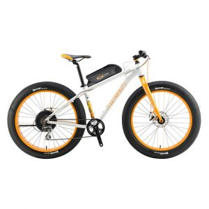 giant-momentum-irocker-fatbike-750w