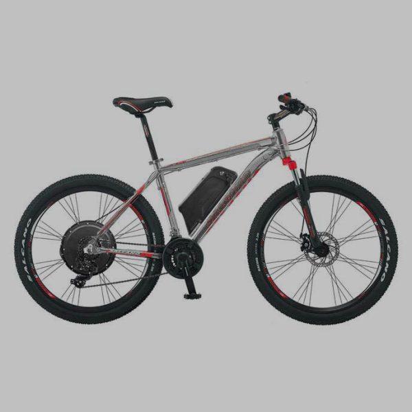 1200w-1500w-1000w-elektrikli-dag-bisikleti-salcano-ng650-ng-650-md-26-jant-bisiklet-2017-k