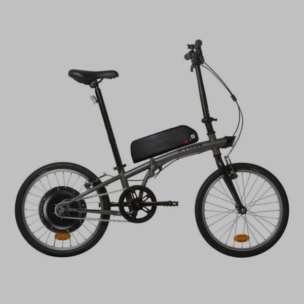20jant750w-katlanir-elektrikli-bisiklet-1