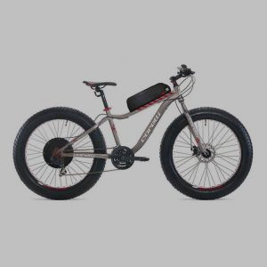 corelli-elektrikli-bisiklet-1200w-2018-fatbike-forte-1