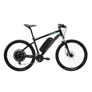 e750w-set-48v-dag-elektrikli-bisiklet