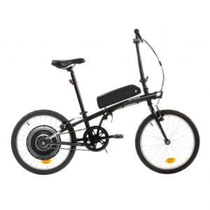 e750w-set-48v-katlanir-elektrikli-bisiklet