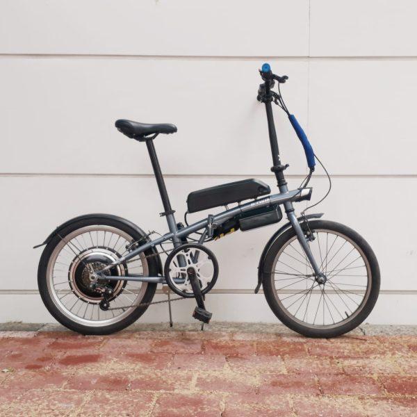 750-20-jant-tilt-120-elektrikli-bisiklet