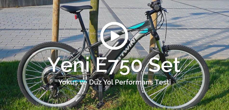 E750SETTEST