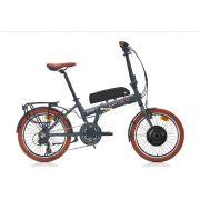 500w-katlanir-elektrikli-bisiklet-carraro-flexi-2