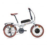 500w-katlanir-elektrikli-bisiklet-carraro-flexi-3