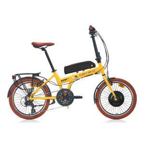 500w-katlanir-elektrikli-bisiklet-carraro-flexi