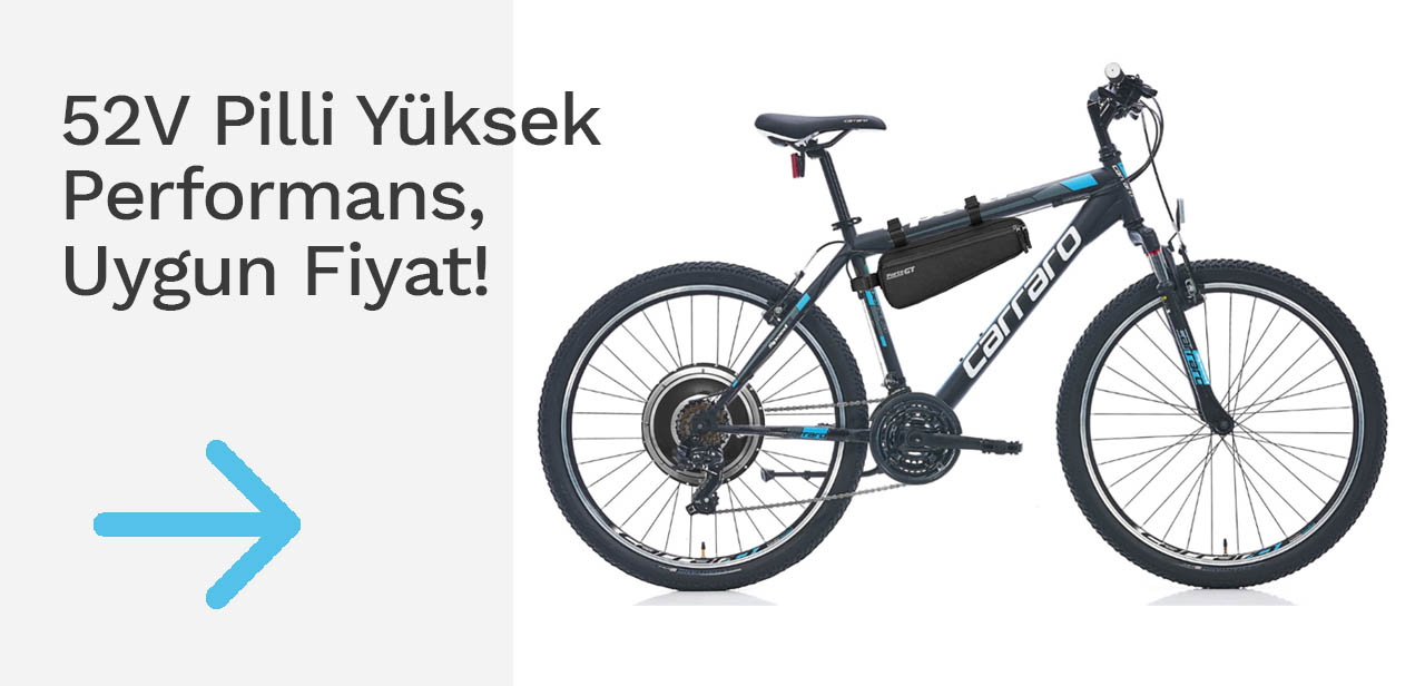 52V-pilli-yuksek-performansli-elektrikli-bisiklet